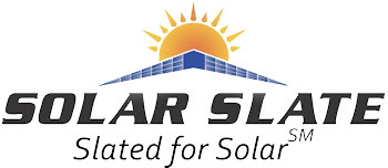 Solar Slate Solutions